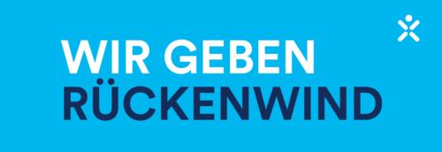 Rueckenwind1