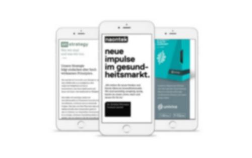 Naontek Mobile