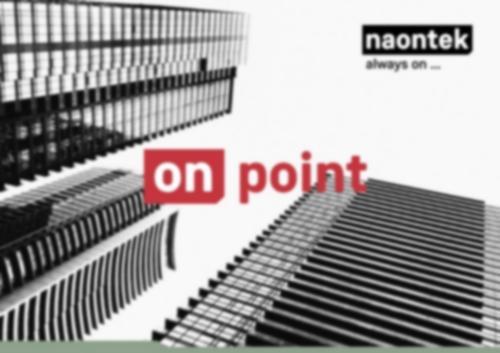 Naontek Point