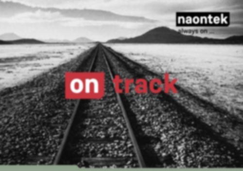 Naontek Track