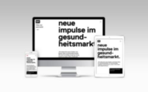 Website Typo