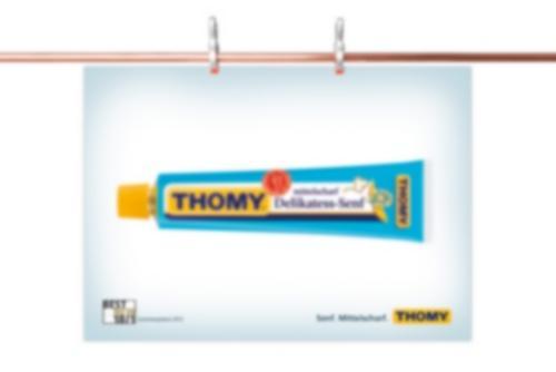 THOMY Senf Img3
