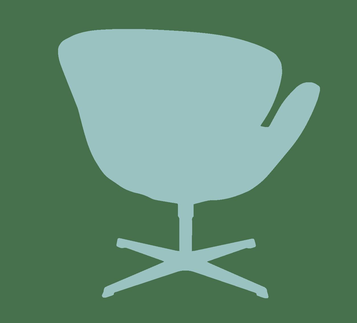Stuhl - 200 Grad