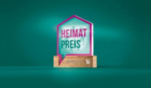 BL HEIMAT Preis
